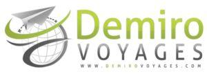 Demiro Voyages
