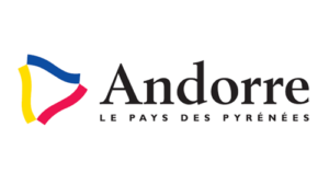 Demiro Voyages Andorre