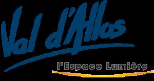 Demiro Voyages Val d Allos