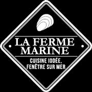 Demiro Voyages Ferme Marine